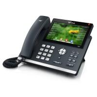Важно !!! 8(4862) 25-55-10  - это наш основной телефон