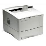 HP LaserJet 4100n ( Б.У. в хорошем состоянии)