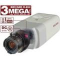 Цифровая камера BD3570