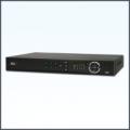 Цифровой видеорегистратор RVi-R16LB-PRO